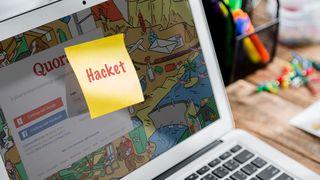 Er styret klart til å takle risikoen for cyberangrep? Her er ti oppgaver
