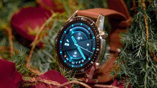 TU-nissens julegavetips: Ingen myke pakker under treet