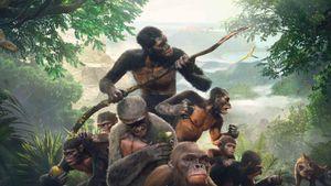 /2510/2510385/ancestors_the_humankind_odyssey_main_art_crop_1.300x169.jpg