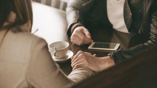 Ny dating-app blokkerer folk med «dårlige» gener