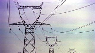 Norge har ikke importert så mye strøm siden 2010