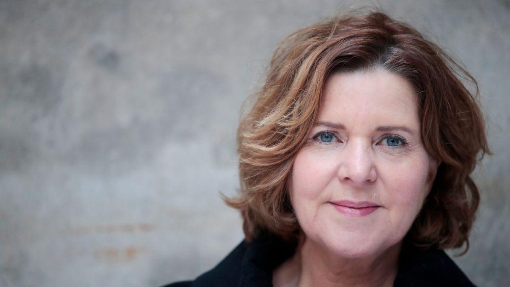 Likestillings- og diskrimineringsombud Hanne Bjurstrøm håper skjerpede krav til likestillingsrapportering vil gjøre bedriftene mer bevisste.