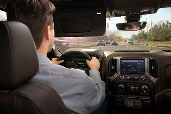 Solskjerm, sjåfør, trafikk
