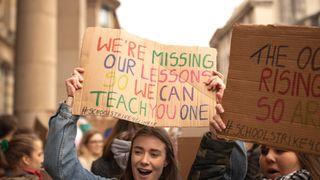 IMOs klimautslippskrav: En «game changer»