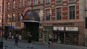 /2514/2514717/Eldorado_kino_Oslo.300x169.jpg
