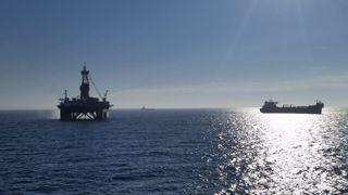 Lundin har ikke gitt opp håpet om en utbygging i Barentshavet: – Et funn her endrer alt