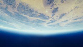 Myter og sannheter om en av våre kraftigste drivhusgasser: SF6