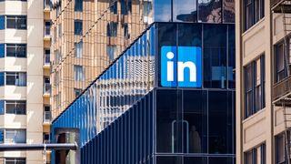 Linkedin: – Dette er de teknologiske ferdighetene som selskaper etterspør mest i 2020