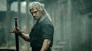 /2516/2516714/thewitcher_101.300x169.jpg