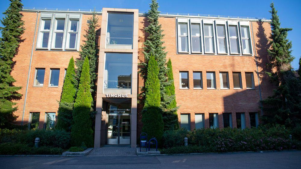 Rådmannen i Lillestrøm kommune har innstilt på at formannskapet i kommunen skal anke dommen fra Nedre Romerike tingrett, som har tilkjent 14 beboere i Brånåsdalen erstatning på til sammen 34 millioner kroner.