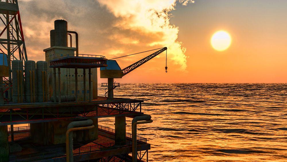 Olje- og gassindustrien globalt investerer mindre enn 1 prosent i ren energi, kommer det fram i en ny rapport fra Det internasjonale energibyrået mandag.