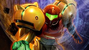 /2518/2518080/30-302025_related-wallpapers-metroid-prime.300x169.jpg