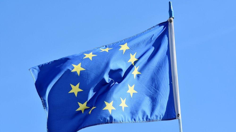 EUs Green Deal er EUs nye, grønne vekststrategi. Avtalen skal skape flere arbeidsplasser, og medføre at EU blir klimanøytral innen 2050.
