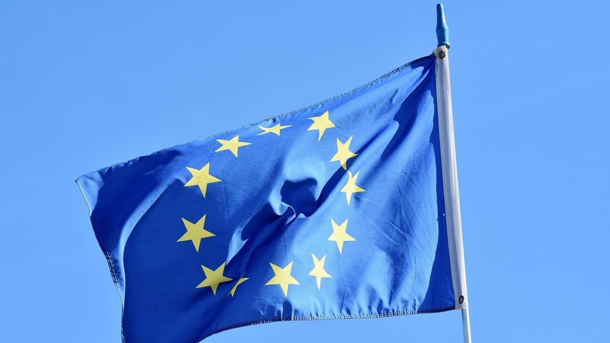 – EUs «Green Deal» skal ikke bare redde oss fra klimakrisen, men også den neste finanskrisen