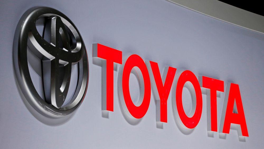 Toyota må tilbakekalle flere millioner biler, på grunn av en feil med airbagen, som kan utgjøre en fare for bilistene.