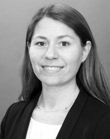 Karen Lomeland Jacobsen