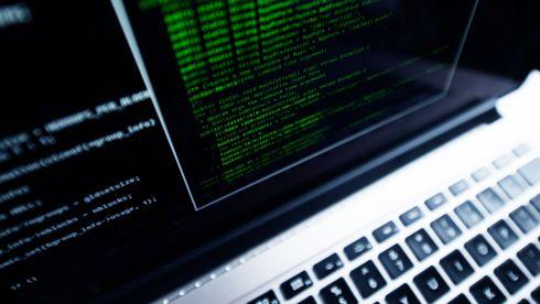 Etterutdanning: Her er de mest populære nettkursene for teknologer