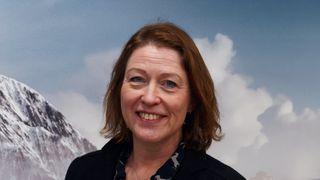 Hun tar over Sintef Community: Tror bærekraft og sirkulærøkonomi blir stadig viktigere