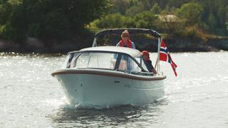 Til våren kan du leie elbåt langs Oslofjorden: – Noen må tørre å satse
