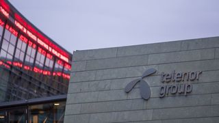 Telenor krenket sine kunders rettigheter: Har systematisk gitt dansk politi teledata