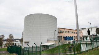Møtereferater om norsk atomavfall holdes hemmelig – Sivilombudsmannen får saken