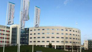 /2526/2526811/Exterieur_Universiteitsbibliotheek_Maastricht%2C_locatie_Randwyck.300x169.jpg