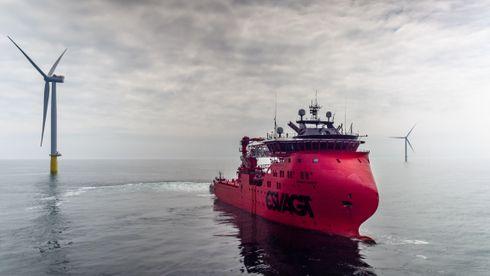 Equinor – fortsatt et oljeselskap med fornybar som «attåtnæring»