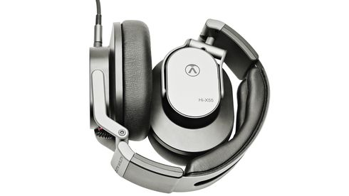 Austian Audio Hi-X55