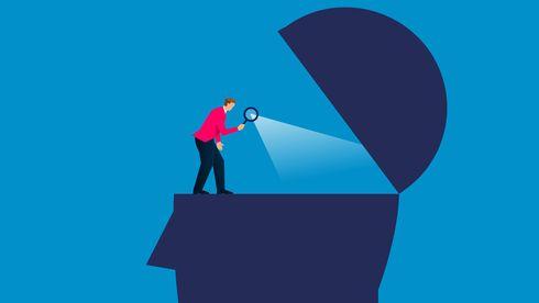 Er det greit å bruke uvitenskapelige tester til å endre ansattes oppgaver eller roller på jobb? Og er det lov?