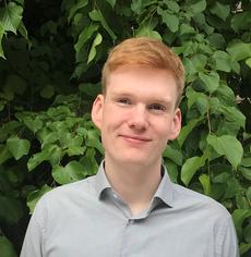 Ask Ibsen Lindal er utdannet ingeniør i fornybar energi, og er energipolitisk talsperson i Miljøpartiet De Grønne