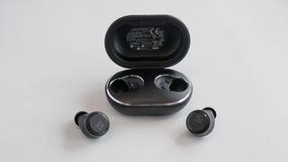 B&Os nye trådløse ørepropper: Helt overlegen lydkvalitet