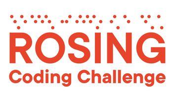 I første omgang er Rosing Coding Challenge en konkurranse i Java-programmering.