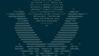 Klarer du å løse disse «umulige» oppgavene? Da kan du få jobb i Norges hackerstyrker