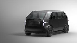 Hyundai vil bygge flere elbiler på samme rullebrett-plattform. Tror på store besparelser