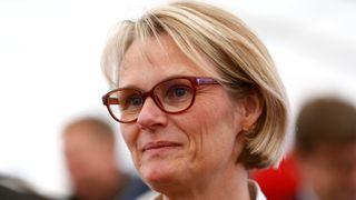 Tyskland ønsker å importere grønt hydrogen fra Afrika