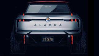 Twitter-glipp røpet ny Fisker-bil
