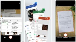 Microsoft slapp plutselig ny Office-app til mobil – gir deg alt på ett sted
