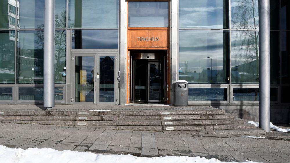 Det ble mandag åpnet konkurs i selskapet i Nord-Troms tingrett.