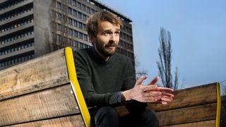 Han er kåret til Norges beste vekstskaper:– Vi nekter å lage fiendtlig design