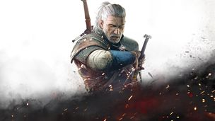 The Witcher 3 for Switch introduserer krysslagring med PC-versjonen