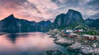 Fersk rapport: Dette er Norges beste mobilnett