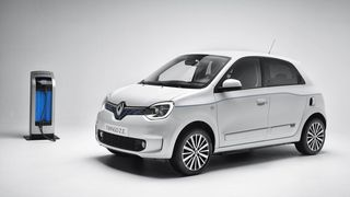 Dette er Renaults neste elbil