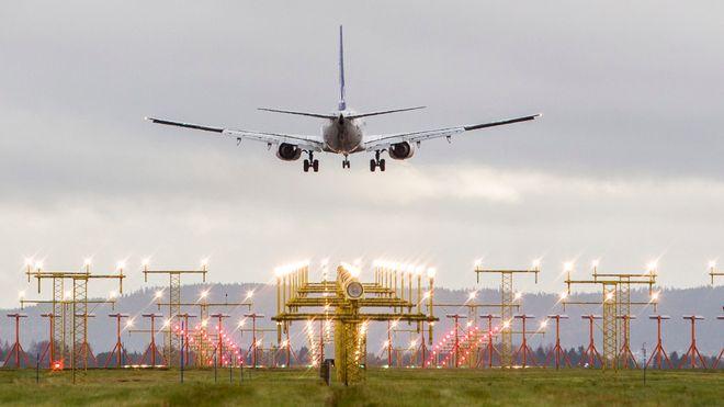 Britisk rett stoppet utbygging av Heathrow. Gardermoen kan bli neste