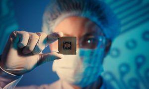 AMD vs. Intel – hvem vinner prosessor-kappløpet?