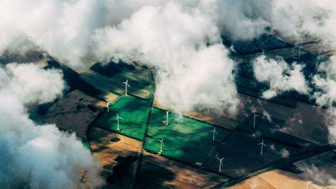 Verden vil fortsatt trenge store mengder energi. Innsender mener at det er viktig å være klar over at vi allerede har løsningene klare.