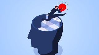 – Tidsklemma på jobb gjør at vi sliter med innovasjon og samarbeid