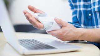 Her er ti snarveier på tastaturet for deg som bruker Gmail