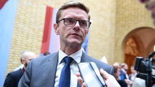 Venstre: Kommuner vil tape milliarder på kabel-nei
