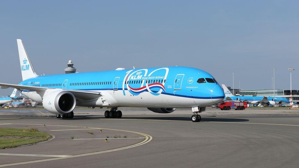 Ifølge britiske medier er det allerede flyselskaper som flyr tomme eller halvtomme på sine rutenett, selv om de helst skulle ha kansellert flyreisene.