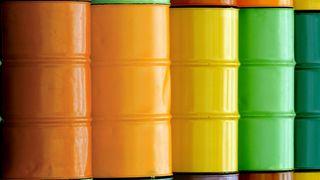 IEA-sjefen advarer oljelandene: Kan bli vanskelig å finansiere skole og helse